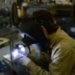 Manufacturing Factoring